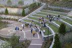 HFWP_Amphitheater