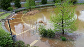 HFWP_Flooding