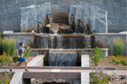 HFWP_Water Feature
