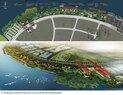 Houtan-Site Plan