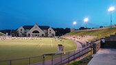 KSU-Memorial-stadium