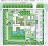 Kresge-Site Plan