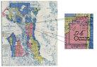 Liberty-Bank-redlining-map