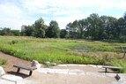 Morton-Wetland