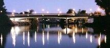 Napa-3rd Street Bridge