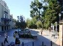 Napa-Opera House Plaza