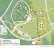 Nevin-Site Plan