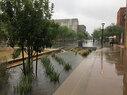 Orange-Mall-stormwater