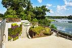 PSC-river-terrace