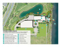 PSC-site-plan