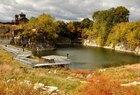 Palmisano-Pond