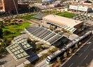 Phoenix Civic-Urban Weave