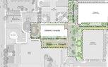 Randall-Site Plan