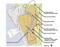 Ravinia-Site Plan