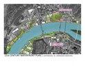 Renaissance-Waterfront Plan