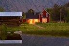 Riverside-Ranch House