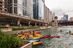 Riverwalk-cove-kayak