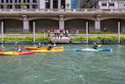 Riverwalk-jetty-kayakers