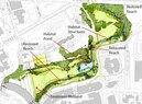 Ruth Mott-Site Plan
