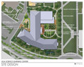 SLC_Site Plan