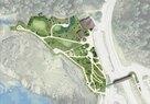 Snoqualmie-Site Plan