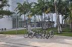 Soundscape Park_bikes