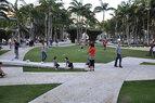 Soundscape Park_concrete paths