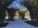 Soundscape Park_Shade Pergolas1