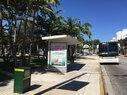 Soundscape Park_Transit Stop