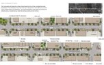 South Grand-Site Plan