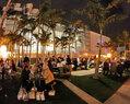 Soundscape Park_EveningEvent