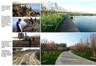 Tangshan-Roads