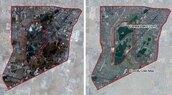 Tangshan-Satellite