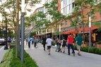 The Avenue-Promenade