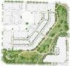 Thornton-Site Plan