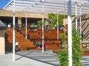 UT Dallas-Amphitheater