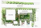 Underwood-Site Plan