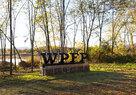 WPFP_Logo