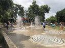Yanaguana-Waterworks