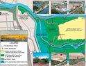 Yuma-Site Plan