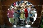 Zoomazium-Children
