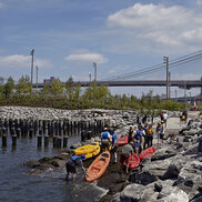 Brooklyn Bridge Park_After