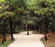 Huludao Xingcheng