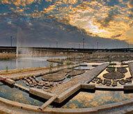 Riyadh Biorem
