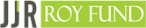 JJR | Roy Fund
