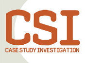 csi-graphic.jpg