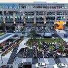 Park Lane_Plaza