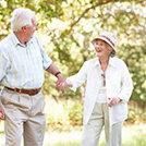 elderly-couple-trees